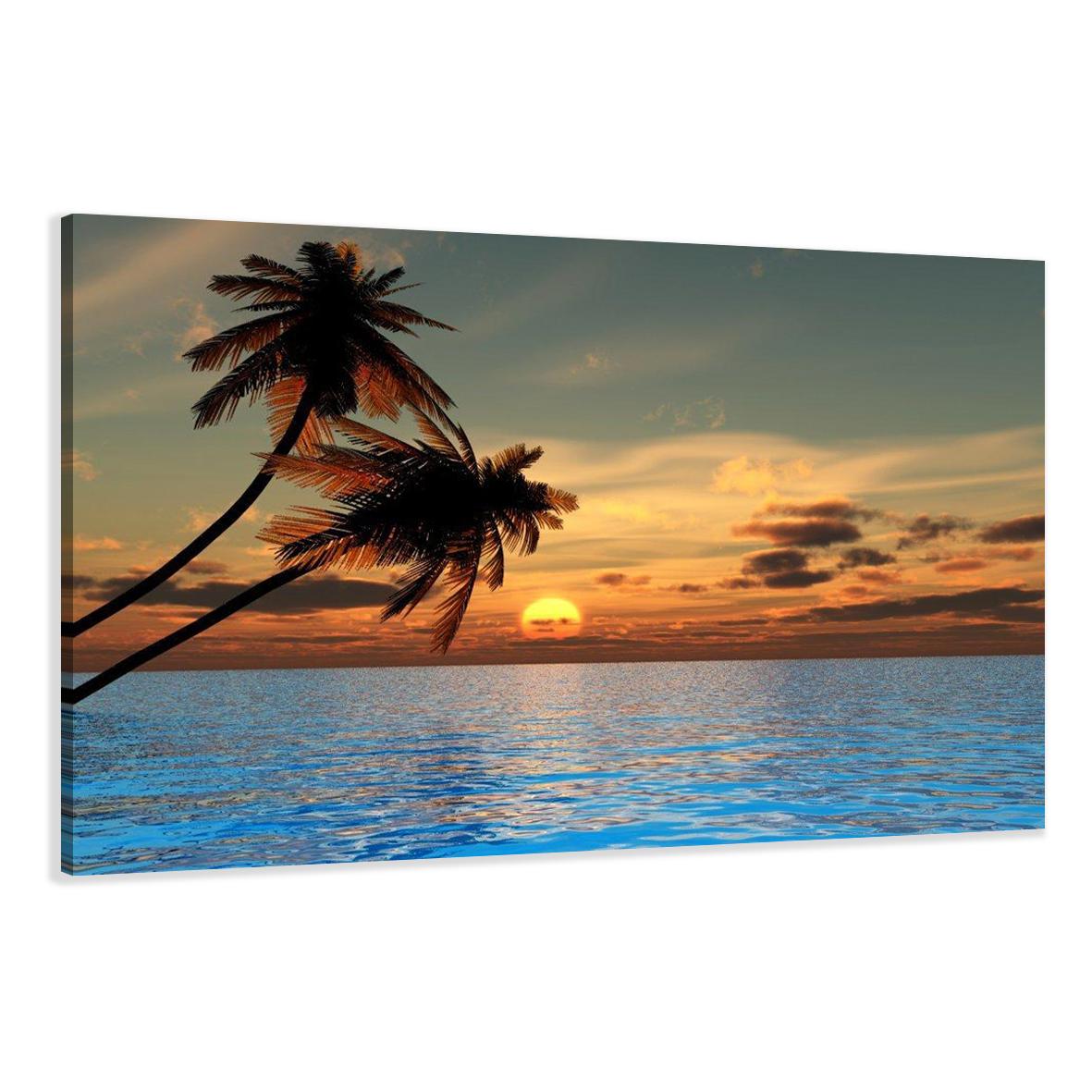Leinwand wandbilder verschiedene bilder motive 80 x 60 cm for Bilder wandbilder