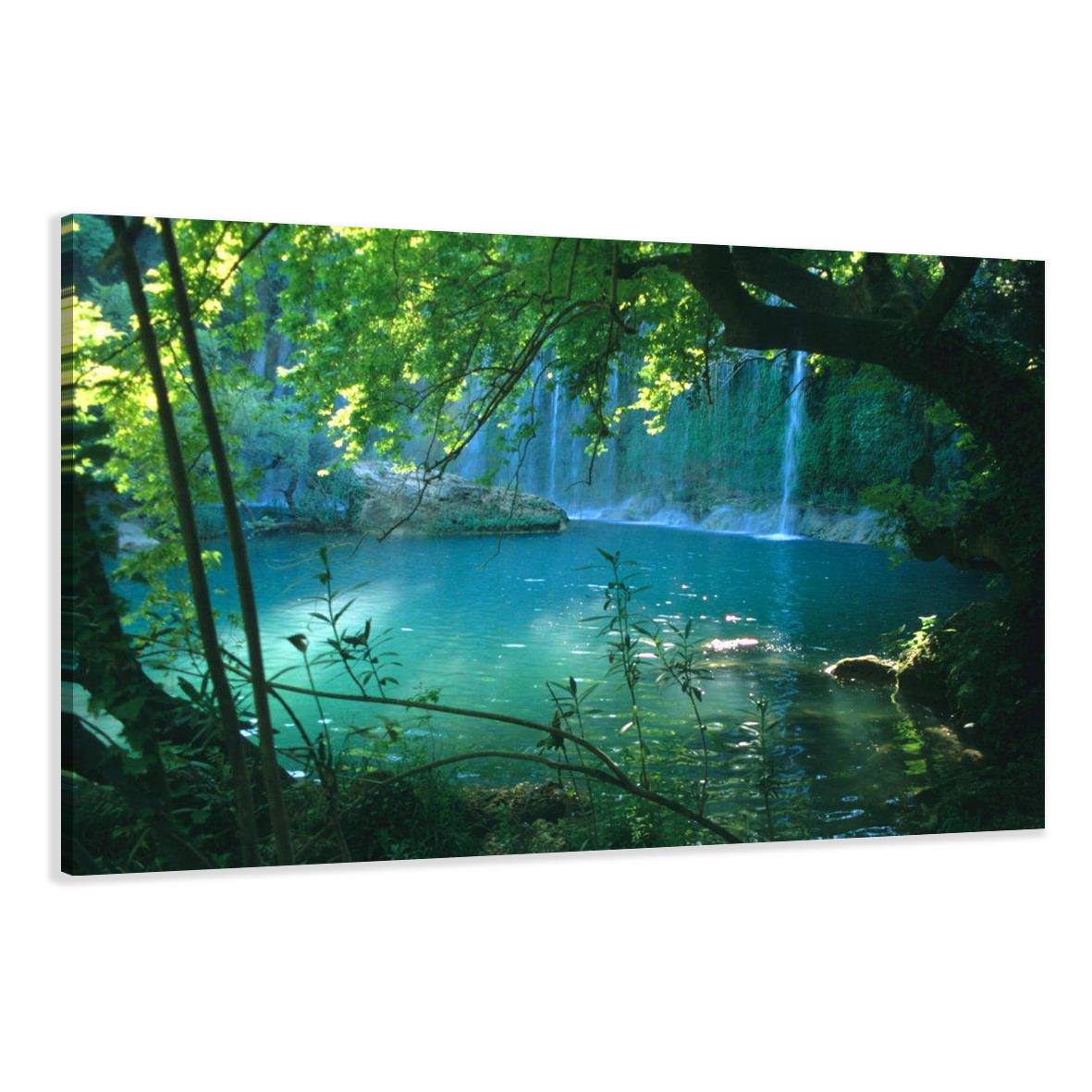 Bild wandbilder kunstdrucke bilder leinwandbilder for Bilder wandbilder