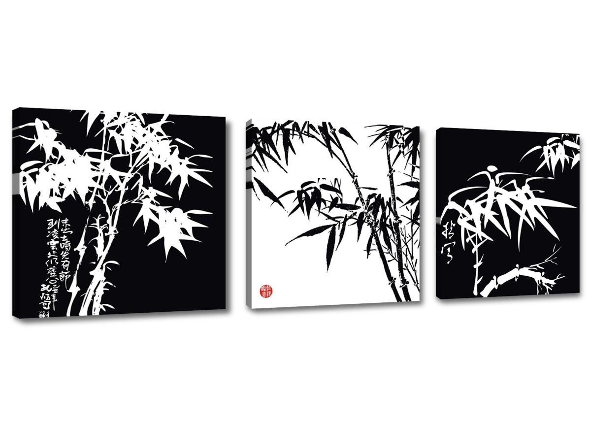 Leinwand wandbilder verschiedene bilder motive 150 x 50 cm - Leinwand motive ...