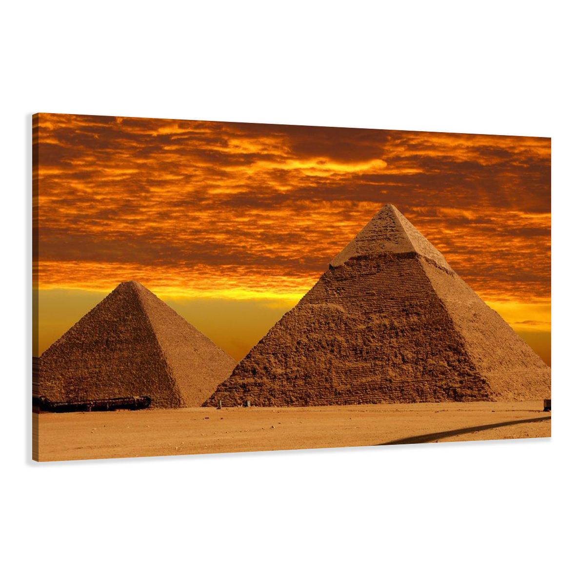 Leinwand wandbilder verschiedene bilder motive 120 x 80 cm - Leinwand motive ...