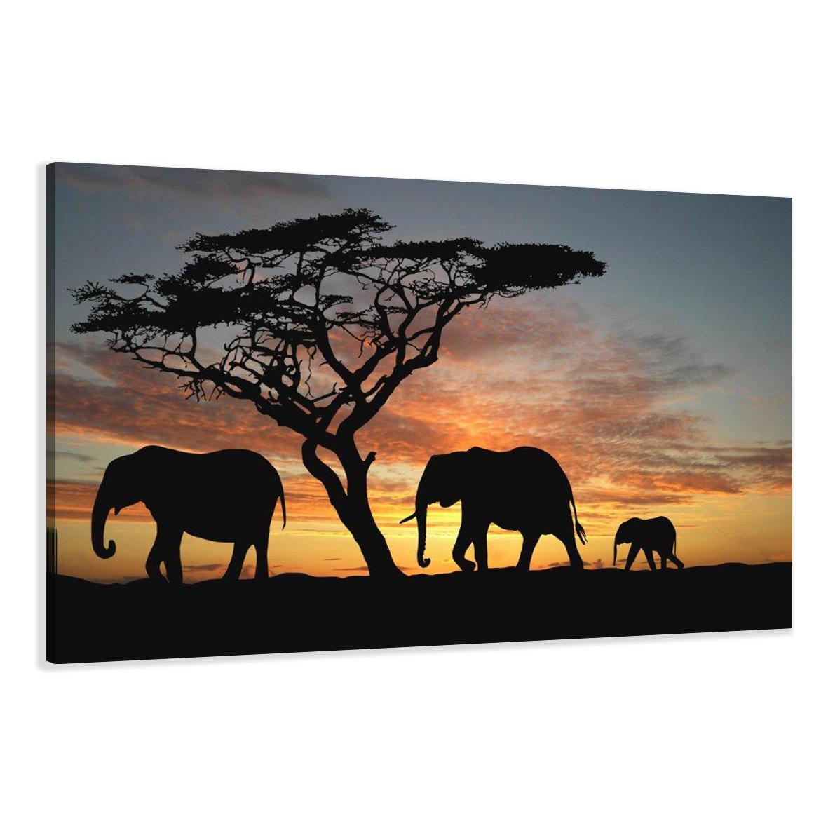 leinwand wandbilder verschiedene bilder motive 120 x 80 cm einteilig 1576 d2 ebay. Black Bedroom Furniture Sets. Home Design Ideas