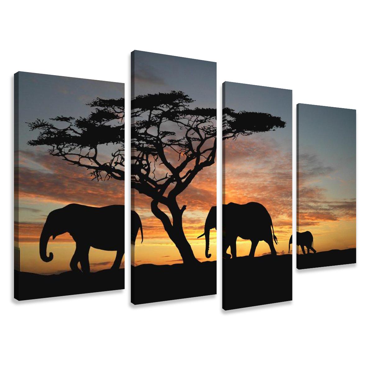 bilder 130x80cm alle auf leinwand und aufgespannt de. Black Bedroom Furniture Sets. Home Design Ideas