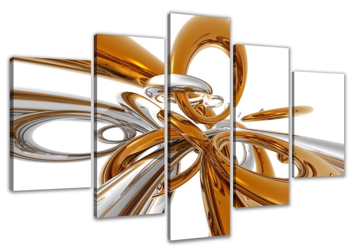 bilder 200x100 cm wandbild kunstdruck bild deutscher h ndler marke 1580 d3 ebay. Black Bedroom Furniture Sets. Home Design Ideas