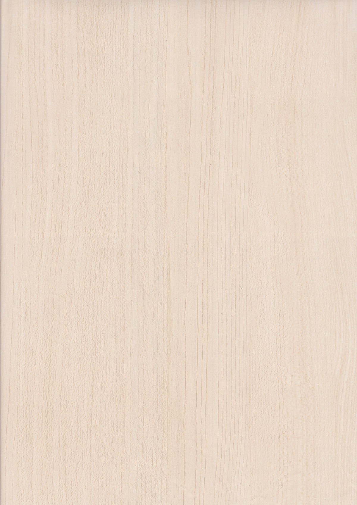 Indexbild 23 - Tapete / Folie selbstklebend 10 Meter Rolle Möbelfolie Klebefolie Wandfolie