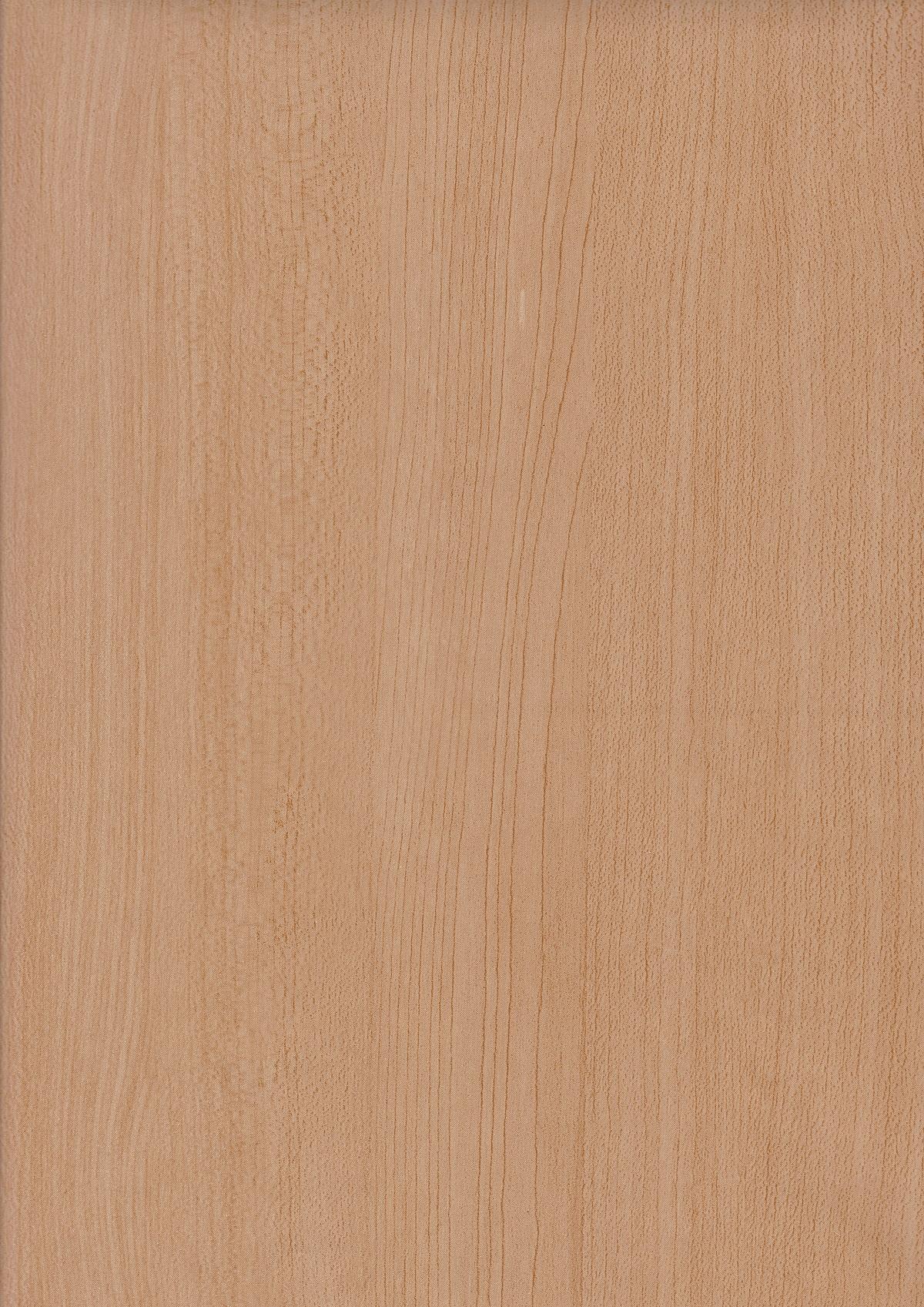 Indexbild 25 - Tapete / Folie selbstklebend 10 Meter Rolle Möbelfolie Klebefolie Wandfolie